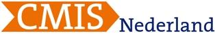 CMIS Nederland